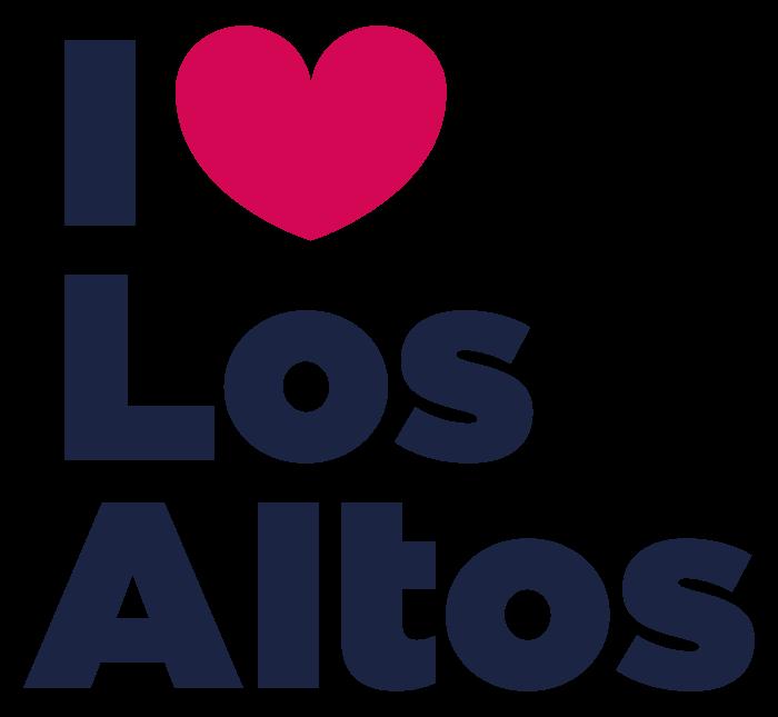 Comunidad Los Altos